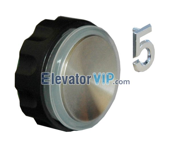 Otis Elevator Spare Parts BR27B(K) Button XAA323BE, Elevator Mirror Surface Push Button, Elevator Hairline Push Button, Elevator BR27A Push Button, OTIS Lift Push Button, Elevator 4 pin Push Button, Elevator Hairline Push Button Supplier, Elevator Hairline Push Button Manufacturer, Elevator Mirror Surface Push Button Factory, Wholesale Elevator Push Button, Cheap Elevator Push Button for Sale, Buy High Quality Elevator Push Button from China, Elevator Braille Push Button, Elevator Hairline Stainless Steel Push Button, Elevator Button with Raised Characters and Braille
