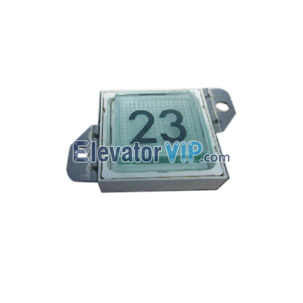 Otis Elevator Spare Parts BS35A Buttons XAA323BV, Elevator Hall Calling Board Button, Elevator COP Button, OTIS Calling Board Button Online, Cheap Elevator Calling Board Button for Sale, Wholesale Elevator Calling Board Button, Elevator Calling Board Button Exporter, Elevator Calling Board Button Factory, Elevator Calling Board Button Manufacturer, OTIS BS35A Button Supplier