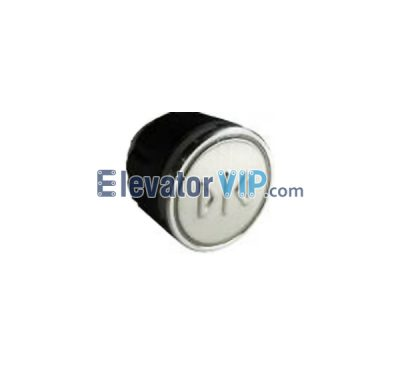 Otis Elevator Spare Parts BR36A Button XAA323CR1, Elevator Stainless Steel Push Button, Elevator BR36A Push Button, OTIS Lift Push Button, Elevator Push Button Supplier, Elevator Push Button Manufacturer, Elevator Push Button Factory, Elevator Push Button Exporter, Wholesale Elevator Push Button, Cheap Elevator Push Button for Sale, Buy High Quality Elevator Push Button from China, Elevator Push Button with Hairline, Elevator Push Button with Mirror Surface