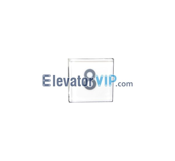 Otis Elevator Spare Parts BS35B Buttons XAA323CS, Elevator Hall Calling Board Button, OTIS BS35B Button, OTIS COP Button Supplier, Elevator COP Button Manufacturer, Elevator Hall Calling Board Button Exporter, Wholesale Elevator Hall Calling Board Button, Cheap Elevator Hall Calling Board Button in China, OTIS Elevator Hall Calling Board Button Factory