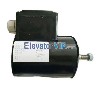 Otis Escalator Spare Parts Additional Brake XAA330C1, Escalator Auxiliary Brake BRA450, Escalator Traction Machine Brake, OTIS BRA450 Auxiliary Brake, Escalator Auxiliary Brake Supplier, Escalator Auxiliary Brake Manufacturer, Escalator Auxiliary Brake Wholesaler, Escalator Auxiliary Brake Exporter, Cheap Escalator Auxiliary Brake for Sale, Escalator BRA450 Auxiliary Brake Online