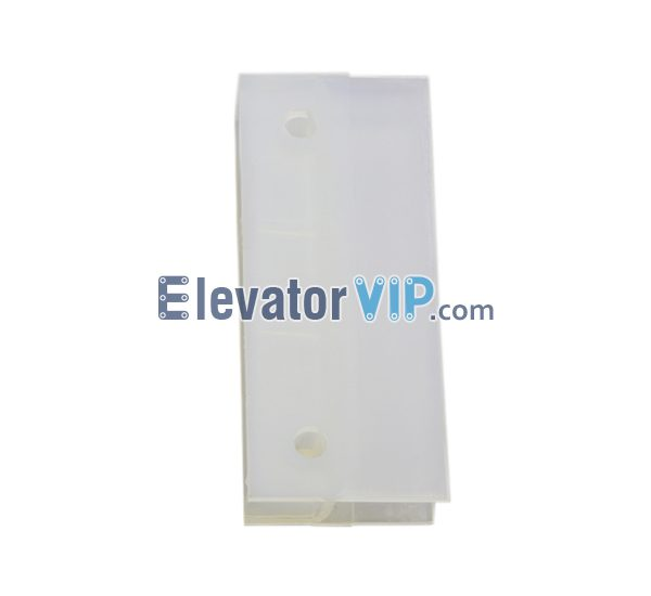 Otis Elevator Spare Parts Counterweight Shoe Guide XAA380S1, Elevator Counterweight Guide Shoe Insert, Elevator Counterweight Guide Shoe Liner, OTIS Elevator Counterweight Guide Shoe Insert Supplier, Elevator Counterweight Guide Shoe Insert 120x17mm, Elevator Counterweight Guide Shoe Insert Manufacturer, Elevator Counterweight Guide Shoe Insert Exporter, Elevator Counterweight Guide Shoe Insert Factory, Elevator Counterweight Guide Shoe Insert Wholesaler, Cheap Elevator Counterweight Guide Shoe Insert for Sale