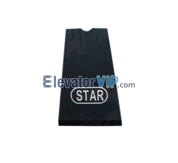 Otis Escalator Mechanical Parts Case XAA396Y1