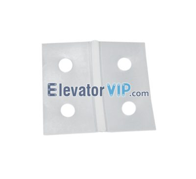 Otis Escalator Mechanical Parts Glass Pad XAA429A1, Escalator PVC Glass Pad, OTIS Escalator Soft Glass Solid Transparent PVC Protector, Escalator PVC Glass Pad Supplier, Escalator PVC Glass Pad Manufacturer, Escalator PVC Glass Pad Exporter, Escalator PVC Glass Pad Factory, Cheap Escalator PVC Glass Pad for Sale, Escalator PVC Glass Pad in China