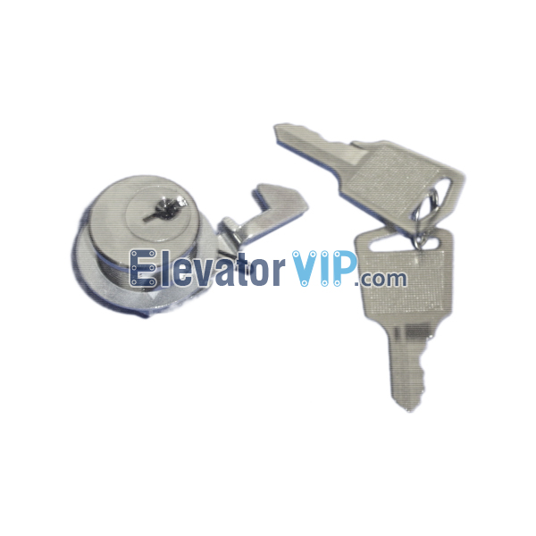 Otis Elevator Spare Parts Door Hook Lock XAA431AA1, Elevator Car Operation Panel Box Hook Lock, Elevator Door Mechanical Hook Lock, Elevator Hook Lock, OTIS Lift Mechanical Hook Lock, Elevator Hook Lock, Elevator Hook Lock Supplier, Elevator Hook Lock Manufacturer, Elevator Hook Lock Exporter, Elevator Hook Lock Wholesaler, Cheap Elevator Hook Lock for Sale, Buy High Quality Elevator Hook Lock from China
