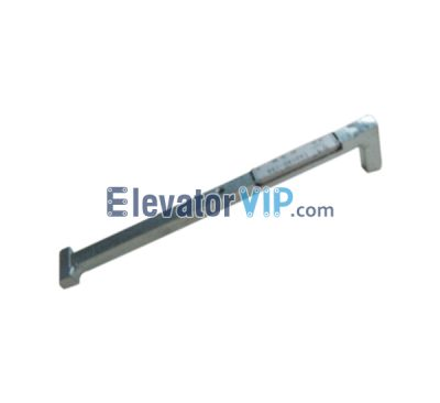 Otis Elevator Spare Parts 175mm Remove Rod for Triangle Lock XAA431AB3, Elevator Remove Rod for Triangular Door Lock, Elevator Door Lock Remove Rod with Spring, OTIS Elevator Layer Door Ejector, Elevator Remove Rod Supplier, Elevator Remove Rod Manufacturer, Elevator Remove Rod Exporter, Elevator Remove Rod Factory, Cheap Elevator Remove Rod for Sale, Wholesale Elevator Remove Rod