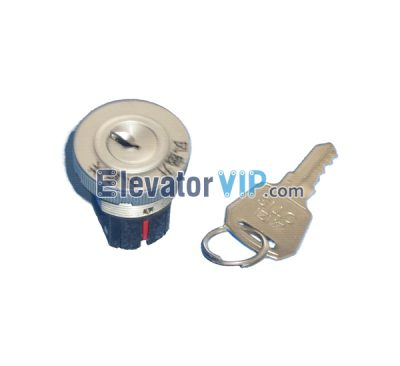 Otis Elevator Spare Parts Fan Switch Lock/Key XAA431AW2, Elevator Fan Switch Lock with Key, OTIS Lift Fan Switch Lock, Elevator Fan Switch Lock, Elevator Fan Switch Lock Supplier, Elevator Fan Switch Lock Manufacturer, Elevator Fan Switch Lock Factory, Elevator Fan Switch Lock Exporter, Wholesale Elevator Fan Switch Lock, Cheap Elevator Fan Switch Lock Online, Buy High Quality Elevator Fan Switch Lock from China