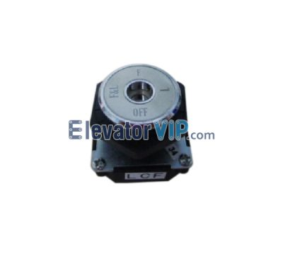 Elevator 4 Positions Key Switch Power Lock, Elevator Key Switch Power Lock for Inspection & Repair, OTIS Overhaul Key Switch Power Lock, Elevator Key Switch Power Lock Supplier, Elevator Key Switch Power Lock Manufacturer, Elevator Key Switch Power Lock Exporter, Wholesale Elevator Key Switch Power Lock, Elevator Key Switch Power Lock Factory, Cheap Elevator Key Switch Power Lock for Sale, XAA431BS1
