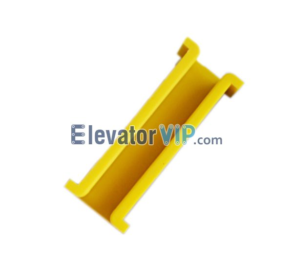 Otis Elevator Spare Parts GEN2 Counterweight Shoe Guide XAA470D1, Elevator GEN2 Counterweight Guide Shoe Insert, Elevator GEN2 Counterweight Guide Shoe Liner, OTIS GEN2 Elevator Counterweight Guide Shoe Insert, Elevator GEN2 Counterweight Guide Shoe Insert Supplier, GEN2 Counterweight Guide Shoe Insert Manufacturer, GEN2 Counterweight Guide Shoe Insert Exporter, Wholesale GEN2 Counterweight Guide Shoe Insert, Cheap GEN2 Counterweight Guide Shoe Insert for Sale, Buy GEN2 Counterweight Guide Shoe Insert from China