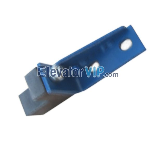 Otis Elevator Spare Parts Hoist Beam XAA477BR1, Elevator Hoist Beam, OTIS Lift Fastener for Car Roof and Straight Beam, Elevator Hoist Beam Exporter, Elevator Hoist Beam Factory, Elevator Hoist Beam Supplier, Elevator Hoist Beam Wholesaler, Elevator Hoist Beam Manufacturer, Cheap Elevator Hoist Beam for Sale, Buy Elevator Hoist Beam in China