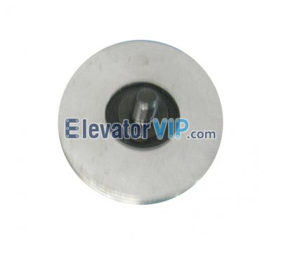 Otis Elevator Spare Parts Door Hanger Roller XAA502J1, Elevator φ48mm Landing Door Hanging Roller, Elevator Landing Door Hanging Roller, OTIS Elevator Car Door Handing Roller, Elevator Landing Door Hanging Roller Supplier, Elevator Landing Door Hanging Roller Manufacturer, Wholesale Elevator Landing Door Hanging Roller, Cheap Elevator Landing Door Hanging Roller for Sale, Elevator Landing Door Hanging Roller Exporter, Elevator Landing Door Hanging Roller Factory, Elevator Landing Door Hanging Roller in China