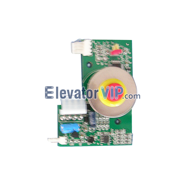 Elevator RS5J2 Bottomless Box Base Station Lock, OTIS Elevator RS5J2 Board with Fire-fighting Switch, OTIS Small Control Board for Lift Locking, Elevator RS5J2 PCB Board, Elevator RS5J2 PCB Board Supplier, Elevator RS5J2 PCB Board Manufacturer, Elevator RS5J2 PCB Board Exporter, Wholesale Elevator RS5J2 PCB Board, Cheap Elevator RS5J2 PCB Board for Sale, Buy Quality Elevator RS5J2 PCB Board from China, XAA610BJ1