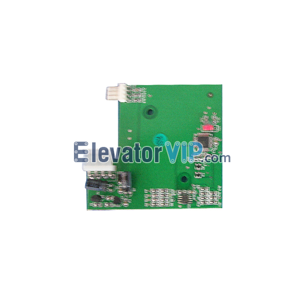 Elevator RS5J2 Bottomless Box Base Station Lock, OTIS Elevator RS5J2 Board without Fire-fighting Switch, OTIS Small Control Board for Lift Locking, Elevator RS5J2 PCB Board, Elevator RS5J2 PCB Board Supplier, Elevator RS5J2 PCB Board Manufacturer, Elevator RS5J2 PCB Board Exporter, Wholesale Elevator RS5J2 PCB Board, Cheap Elevator RS5J2 PCB Board for Sale, Buy Quality Elevator RS5J2 PCB Board from China, XAA610BJ1