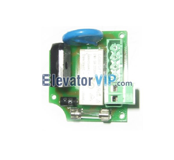 Otis Escalator Spare Parts Additional Brake PCB Board XAA610DJ1, Escalator Auxiliary Brake BRA450 PCB Board, OTIS Escalator Brake PCB Board, Escalator Auxiliary Brake PCB Board Supplier, Escalator Brake PCB Board Manufacturer, Escalator Brake PCB Board Exporter, Escalator Brake PCB Board Wholesaler, Cheap Escalator Brake PCB Board for Sale, $X/XAA330C1-SPC