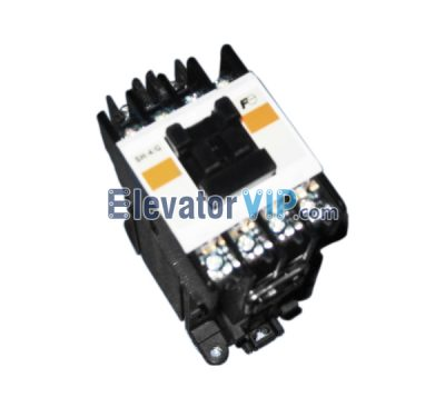 Otis Elevator Spare Parts SH-4/G Fuji Relay XAA613A1, Elevator SH-4/G Series Relay, Elevator Relay DC110V 2A2B, OTIS Elevator SH-4/G Relay, Elevator SH-4/G Series Relay Supplier, Elevator SH-4/G Series Relay Manufacturer, Elevator SH-4/G Series Relay Exporter, Elevator SH-4/G Series Relay Wholesaler, Elevator SH-4/G Series Relay Factory, Buy Cheap Elevator SH-4/G Series Relay from China, Elevator Controller Cabinet Relay