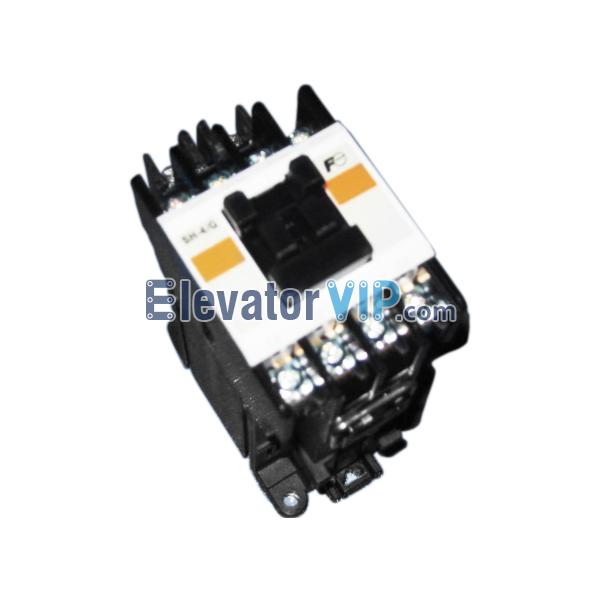 Otis Elevator Spare Parts SH-4/G Fuji Relay XAA613A1, Elevator SH-4/G Series Relay, Elevator Relay DC110V 2A2B, OTIS Elevator SH-4/G Relay, Elevator SH-4/G Series Relay Supplier, Elevator SH-4/G Series Relay Manufacturer, Elevator SH-4/G Series Relay Exporter, Elevator SH-4/G Series Relay Wholesaler, Elevator SH-4/G Series Relay Factory, Buy Cheap Elevator SH-4/G Series Relay from China, Elevator Controller Cabinet Relay