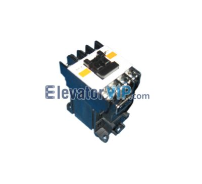 Otis Elevator Spare Parts SH-4/G Fuji Relay XAA613A2, Elevator SH-4/G Series Relay, Elevator Relay DC24V 2A2B, OTIS Elevator SH-4/G Relay, Elevator SH-4/G Series Relay Supplier, Elevator SH-4/G Series Relay Manufacturer, Elevator SH-4/G Series Relay Exporter, Elevator SH-4/G Series Relay Wholesaler, Elevator SH-4/G Series Relay Factory, Buy Cheap Elevator SH-4/G Series Relay from China, Elevator Controller Cabinet Relay