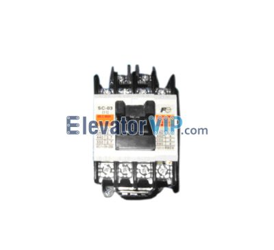 Otis Elevator Spare Parts SC-03 Fuji Relay XAA613AB1, Elevator SC-03 Series Relay, Elevator Relay AC110V 3A1B, OTIS Elevator SC-03 Relay, Elevator SC-03 Series Relay Supplier, Elevator SC-03 Series Relay Manufacturer, Elevator SC-03 Series Relay Exporter, Elevator SC-03 Series Relay Wholesaler, Elevator SC-03 Series Relay Factory, Buy Cheap Elevator SC-03 Series Relay from China, Elevator Controller Cabinet Relay