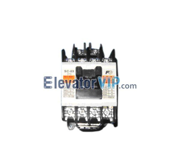 Otis Elevator Spare Parts SC-03 Fuji Relay XAA613AB1, Elevator SC-03 Series Relay, Elevator Relay AC110V 3A1B, OTIS Elevator SC-03 Relay, Elevator SC-03 Series Relay Supplier, Elevator SC-03 Series Relay Manufacturer, Elevator SC-03 Series Relay Exporter, Elevator SC-03 Series Relay Wholesaler, Elevator SC-03 Series Relay Factory, Buy Cheap Elevator SC-03 Series Relay from China, Elevator Controller Cabinet Relay