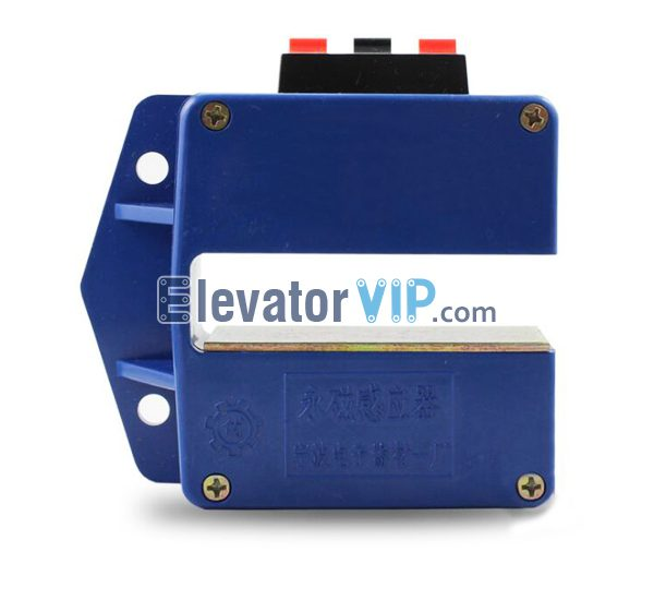 Otis Elevator Spare Parts Relay (Permanent-Magnet Induction) XAA613AN1, Elevator YG-1A Permanent Magnetic Sensor Relay, Elevator YG-1B Permanent Magnetic Sensor Relay, 120 Freight Elevator Permanent Magnetic Sensor Relay, OTIS Freight Elevator Permanent Magnetic Sensor Relay, Elevator Permanent Magnetic Sensor Relay Supplier, Elevator Permanent Magnetic Sensor Relay Manufacturer, Elevator Permanent Magnetic Sensor Relay Exporter, Wholesale Elevator Permanent Magnetic Sensor Relay, Elevator Permanent Magnetic Sensor Relay Factory, Cheap Elevator Permanent Magnetic Sensor Relay Online