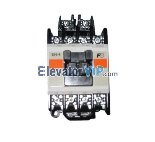Otis Elevator Spare Parts SH-4 Relay XAA613B1, Elevator SH-4 Series Relay, Elevator Relay AC110V 2A2B, OTIS Elevator SH-4 Relay, Elevator SH-4 Series Relay Supplier, Elevator SH-4 Series Relay Manufacturer, Elevator SH-4 Series Relay Exporter, Elevator SH-4 Series Relay Wholesaler, Elevator SH-4 Series Relay Factory, Buy Cheap Elevator SH-4 Series Relay from China