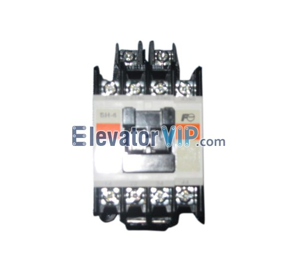 Otis Elevator Spare Parts SH-4 Fuji Relay XAA613B2, Elevator SH-4 Series Relay, Elevator Relay AC110V 3A1B, OTIS Elevator SH-4 Relay, Elevator SH-4 Series Relay Supplier, Elevator SH-4 Series Relay Manufacturer, Elevator SH-4 Series Relay Exporter, Elevator SH-4 Series Relay Wholesaler, Elevator SH-4 Series Relay Factory, Buy Cheap Elevator SH-4 Series Relay from China, Elevator Controller Cabinet Relay