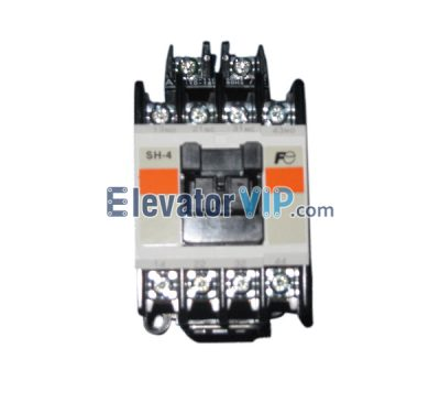 Otis Elevator Spare Parts SH-4 Relay XAA613B1, Elevator SH-4 Series Relay, Elevator Relay AC110V 4A, OTIS Elevator SH-4 Relay, Elevator SH-4 Series Relay Supplier, Elevator SH-4 Series Relay Manufacturer, Elevator SH-4 Series Relay Exporter, Elevator SH-4 Series Relay Wholesaler, Elevator SH-4 Series Relay Factory, Buy Cheap Elevator SH-4 Series Relay from China, Elevator Controller Cabinet Relay