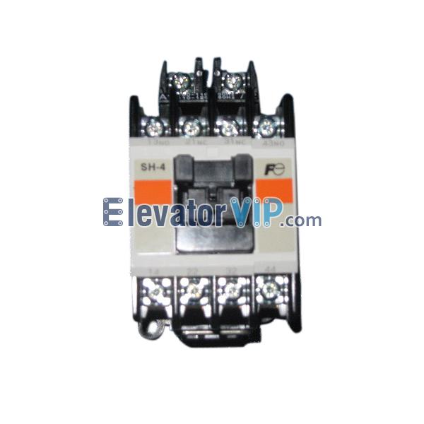 Otis Elevator Spare Parts SH-4 Relay XAA613B1, Elevator SH-4 Series Relay, Elevator Relay AC110V 4A, OTIS Elevator SH-4 Relay, Elevator SH-4 Series Relay Supplier, Elevator SH-4 Series Relay Manufacturer, Elevator SH-4 Series Relay Exporter, Elevator SH-4 Series Relay Wholesaler, Elevator SH-4 Series Relay Factory, Buy Cheap Elevator SH-4 Series Relay from China, Elevator Controller Cabinet Relay