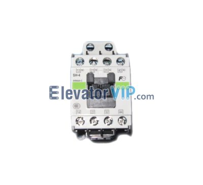 Otis Elevator Spare Parts SH-4-C Fuji Relay XAA613BT1, Elevator SH-4-C Series Relay, Elevator Relay AC110V 2A2B, OTIS Elevator SH-4-C Relay, Elevator SH-4-C Series Relay Supplier, Elevator SH-4-C Series Relay Manufacturer, Elevator SH-4-C Series Relay Exporter, Elevator SH-4-C Series Relay Wholesaler, Elevator SH-4-C Series Relay Factory, Buy Cheap Elevator SH-4-C Series Relay from China, Elevator Controller Cabinet Relay