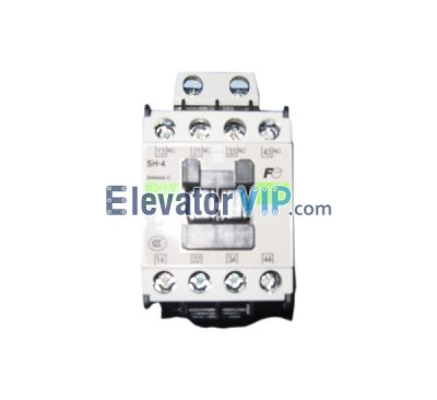Otis Elevator Spare Parts SH-4-C Fuji Relay XAA613BT2, Elevator SH-4-C Series Relay, Elevator Relay AC110V 3A1B, OTIS Elevator SH-4-C Relay, Elevator SH-4-C Series Relay Supplier, Elevator SH-4-C Series Relay Manufacturer, Elevator SH-4-C Series Relay Exporter, Elevator SH-4-C Series Relay Wholesaler, Elevator SH-4-C Series Relay Factory, Buy Cheap Elevator SH-4-C Series Relay from China, Elevator Controller Cabinet Relay