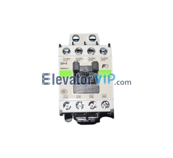 Otis Elevator Spare Parts SH-4-C Fuji Relay XAA613BT3, Elevator SH-4-C Series Relay, Elevator Relay 4A 110V 3A1B, OTIS Elevator SH-4-C Relay, Elevator SH-4-C Series Relay Supplier, Elevator SH-4-C Series Relay Manufacturer, Elevator SH-4-C Series Relay Exporter, Elevator SH-4-C Series Relay Wholesaler, Elevator SH-4-C Series Relay Factory, Buy Cheap Elevator SH-4-C Series Relay from China, Elevator Controller Cabinet Relay