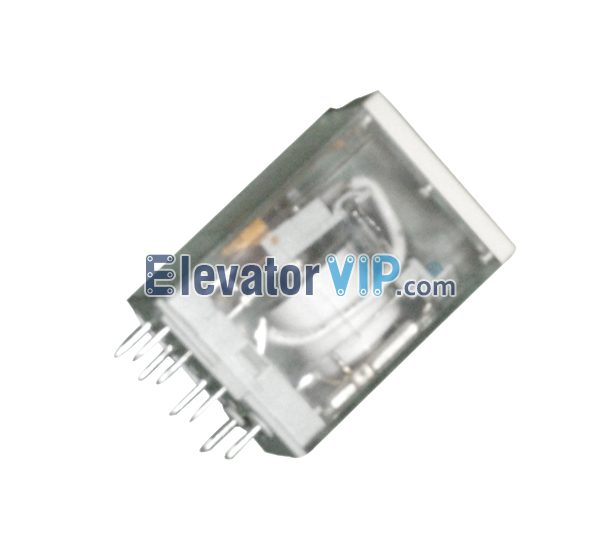 Otis Elevator Spare Parts RXM2LB2BD Relay XAA613BY1, Elevator RXM2LB2BD Series Relay, Elevator Relay DC24V , OTIS Elevator RXM2LB2BD Relay, Elevator RXM2LB2BD Series Relay Supplier, Elevator RXM2LB2BD Series Relay Manufacturer, Elevator RXM2LB2BD Series Relay Exporter, Elevator RXM2LB2BD Series Relay Wholesaler, Elevator RXM2LB2BD Series Relay Factory, Buy Cheap Elevator RXM2LB2BD Series Relay from China, Elevator Controller Cabinet Relay