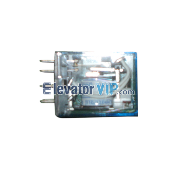 Otis Elevator Spare Parts MY4N-J Relay XAA613BY4, Elevator MY4N-J Series Relay, Elevator Relay AC110V 4A4B , OTIS Elevator MY4N-J Relay, Elevator MY4N-J Series Relay Supplier, Elevator MY4N-J Series Relay Manufacturer, Elevator MY4N-J Series Relay Exporter, Elevator MY4N-J Series Relay Wholesaler, Elevator MY4N-J Series Relay Factory, Buy Cheap Elevator MY4N-J Series Relay from China, Elevator Controller Cabinet Relay