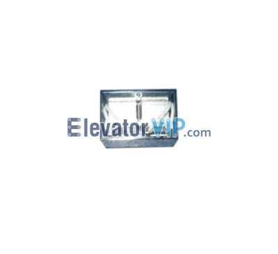 Otis Elevator Spare Parts LY4 Relay XAA613E2, Elevator LY4 Series Relay, Elevator Relay DC24V , OTIS Elevator LY4 Relay, Elevator LY4 Series Relay Supplier, Elevator LY4 Series Relay Manufacturer, Elevator LY4 Series Relay Exporter, Elevator LY4 Series Relay Wholesaler, Elevator LY4 Series Relay Factory, Buy Cheap Elevator LY4 Series Relay from China, Elevator Controller Cabinet Relay