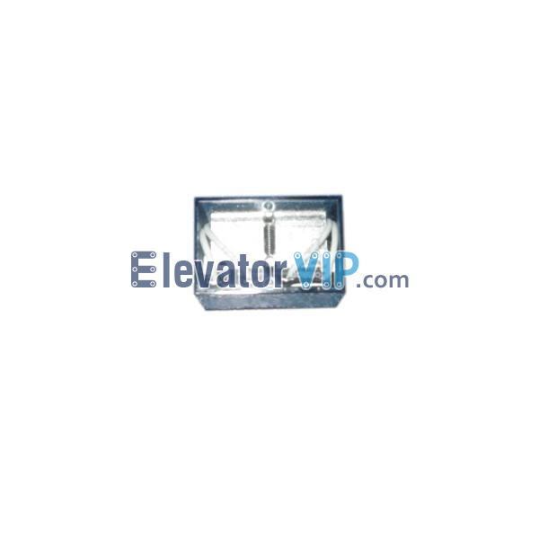 Otis Elevator Spare Parts LY4 Relay XAA613E2, Elevator LY4 Series Relay, Elevator Relay DC24V , OTIS Elevator LY4 Relay, Elevator LY4 Series Relay Supplier, Elevator LY4 Series Relay Manufacturer, Elevator LY4 Series Relay Exporter, Elevator LY4 Series Relay Wholesaler, Elevator LY4 Series Relay Factory, Buy Cheap Elevator LY4 Series Relay from China, Elevator Controller Cabinet Relay
