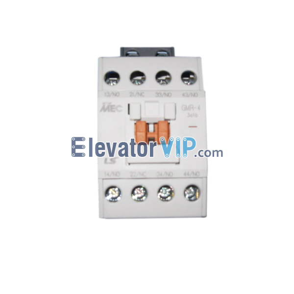 Otis Elevator Spare Parts GMR-4 Relay XAA613N4, Elevator GMR-4 Series Relay, Elevator Relay AC110V 3A1B, OTIS Elevator GMR-4 Relay, Elevator GMR-4 Series Relay Supplier, Elevator GMR-4 Series Relay Manufacturer, Elevator GMR-4 Series Relay Exporter, Elevator GMR-4 Series Relay Wholesaler, Elevator GMR-4 Series Relay Factory, Buy Cheap Elevator GMR-4 Series Relay from China, Elevator Controller Cabinet Relay