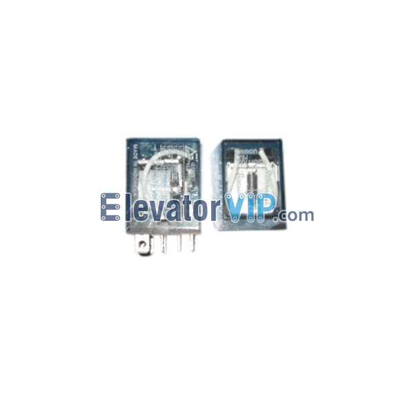 Otis Elevator Spare Parts LY2J Relay XAA613Q1, Elevator LY2J Series Relay, Elevator Relay DC110V, OTIS Elevator LY2J Relay, Elevator LY2J Series Relay Supplier, Elevator LY2J Series Relay Manufacturer, Elevator LY2J Series Relay Exporter, Elevator LY2J Series Relay Wholesaler, Elevator LY2J Series Relay Factory, Buy Cheap Elevator LY2J Series Relay from China, Elevator Controller Cabinet Relay