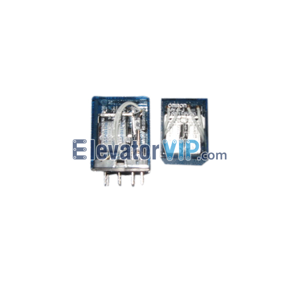Otis Elevator Spare Parts MY4-J Relay XAA613S2, Elevator MY4-J Relay, Elevator Omron Relay DC110V/100 5A 14Pin, OTIS Lift Small Relay for Controller Cabinet, Elevator Small Relay, Elevator MY4NJ Relay Supplier, Elevator MY4-J Relay Manufacturer, Elevator MY4-J Relay Exporter, Wholesale Elevator MY4-J Relay, Elevator MY4-J Relay Factory, Cheap Elevator MY4-J Relay for Sale, Elevator MY4-J Relay in China