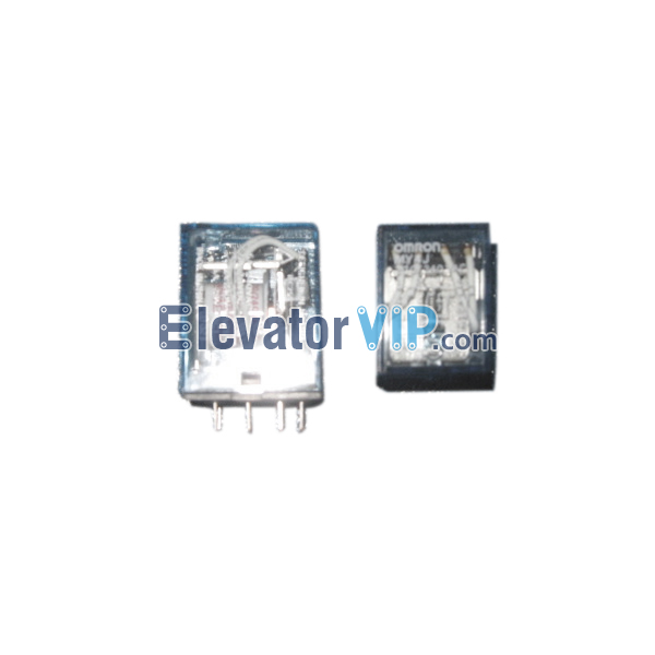 Otis Elevator Spare Parts MY4J Relay XAA613S3, Elevator MY4J Series Relay, Elevator Relay AC220V, OTIS Elevator MY4J Relay, Elevator MY4J Series Relay Supplier, Elevator MY4J Series Relay Manufacturer, Elevator MY4J Series Relay Exporter, Elevator MY4J Series Relay Wholesaler, Elevator MY4J Series Relay Factory, Buy Cheap Elevator MY4J Series Relay from China, Elevator Controller Cabinet Relay