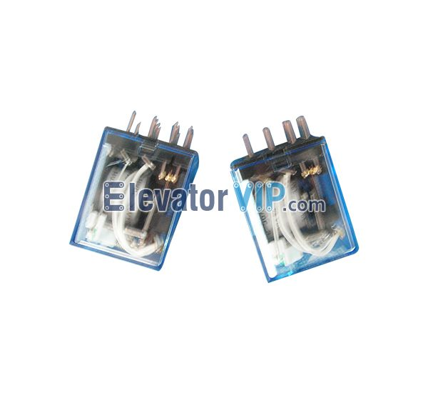 Otis Elevator Spare Parts MY4N-J Relay XAA613S6, Elevator MY4N-J Relay, Elevator Omron Relay DC24V 5A 14Pin, OTIS Lift Small Relay for Controller Cabinet, Elevator Small Relay, Elevator MY4NJ Relay Supplier, Elevator MY4N-J Relay Manufacturer, Elevator MY4N-J Relay Exporter, Wholesale Elevator MY4N-J Relay, Elevator MY4N-J Relay Factory, Cheap Elevator MY4N-J Relay for Sale, Elevator MY4N-J Relay in China