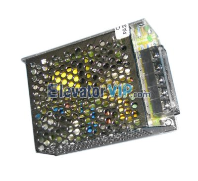 Otis Escalator Spare Parts Switching Power Supply - Regulator XAA621Q3, Escalator Power Supply Regulator, OTIS Escalator Power Supply, Escalator Power Supply for Sale, Escalator Power Supply Supplier, Escalator Power Supply Manufacturer, Escalator Power Supply Exporter, Escalator Power Supply Wholesaler, Escalator Power Supply Online