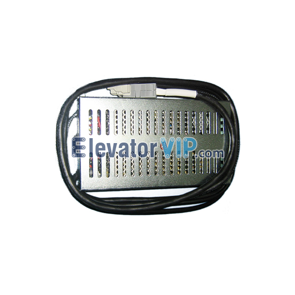 Otis Elevator Spare Parts Switching Power Supply XAA621R1, Elevator Universal Regulated Switching Power Supply, Elevator Switching Power Supply, OTIS Lift Power Supply, Elevator Power Supply Factory, Elevator Power Supply Manufacturer, Elevator Power Supply Exporter, Elevator Power Supply Supplier, Elevator Power Supply Wholesaler, Cheap Elevator Power Supply for Sale