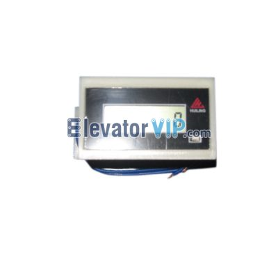 Elevator Electronic Timer, Elevator Electronic Counter, Elevator Electronic Timer & Counter HLTC-1 AC220V 50Hz, OTIS Lift Timer & Counter, Elevator Electronic Timer & Counter Supplier, Elevator Electronic Timer & Counter Manufacturer, Elevator Electronic Timer & Counter Factory, Wholesale Elevator Electronic Timer & Counter, Elevator Electronic Timer & Counter Exporter, Cheap Elevator Electronic Timer & Counter Online, Buy High Quality Elevator Electronic Timer & Counter from China, XAA630J1
