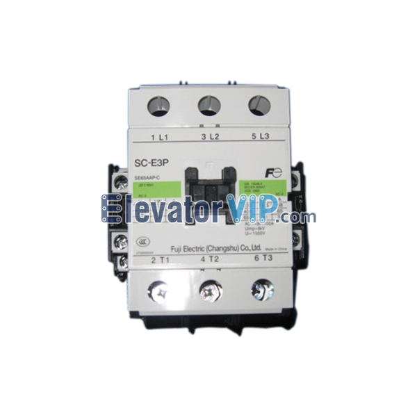 Otis Elevator Spare Parts SC-E3P Fuji Contactor XAA638AT1, Elevator SC-E3P Series Contactor, Elevator Contactor AC110V 2A2B, OTIS Elevator SC-E3P Contactor, Elevator SC-E3P Series Contactor Supplier, Elevator SC-E3P Series Contactor Manufacturer, Elevator SC-E3P Series Contactor Exporter, Elevator SC-E3P Series Contactor Wholesaler, Elevator SC-E3P Series Contactor Factory, Buy Cheap Elevator SC-E3P Series Contactor from China, Elevator Controller Cabinet Contactor