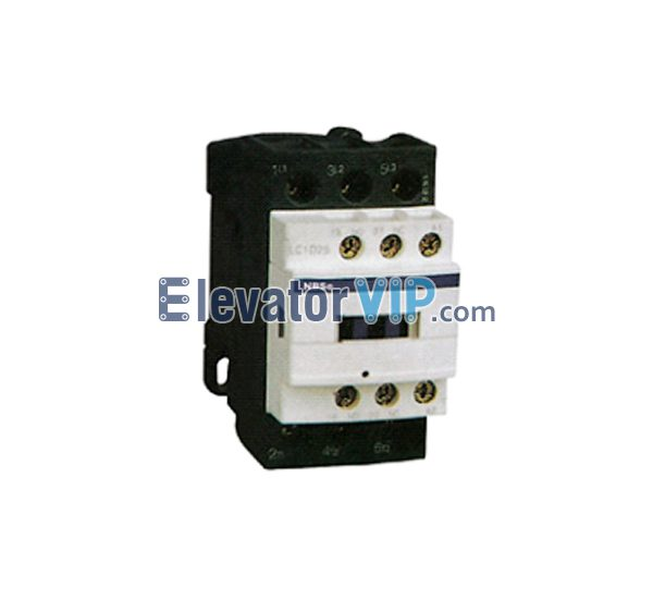 Otis Escalator Spare Parts Schneider Contactor XAA638BA4, Escalator Schneider Magnetic Contactor, Escalator 220V AC 3-Phase Contactor, Cheap OTIS Magnetic Contactor Online, Escalator Magnetic Contactor Supplier, Escalator Magnetic Contactor Wholesaler, Escalator Magnetic Contactor Exporter, Escalator Magnetic Contactor in China