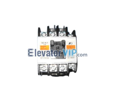 Otis Elevator Spare Parts SC-4-1 Fuji Contactor XAA638S4, Elevator SC-4-1 Series Contactor, Elevator Contactor AC110V 3A1B, OTIS Elevator SC-4-1 Contactor, Elevator SC-4-1 Series Contactor Supplier, Elevator SC-4-1 Series Contactor Manufacturer, Elevator SC-4-1 Series Contactor Exporter, Elevator SC-4-1 Series Contactor Wholesaler, Elevator SC-4-1 Series Contactor Factory, Buy Cheap Elevator SC-4-1 Series Contactor from China, Elevator Controller Cabinet Contactor