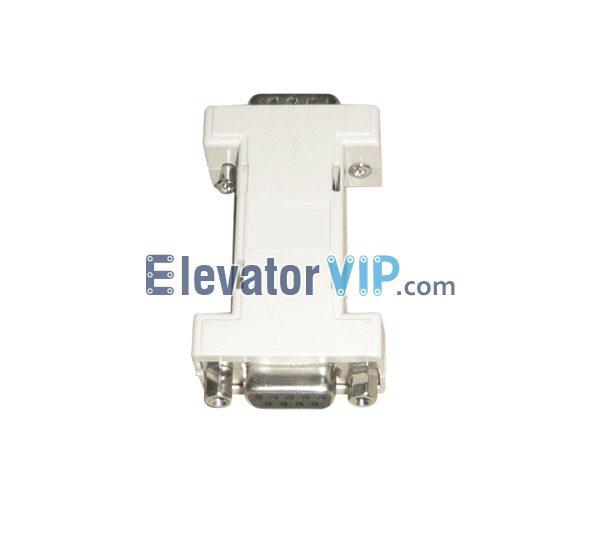 Elevator TL-XL-4/AVO Converter Adapter, Elevator RS485/RS422 Serial Communication Data Converter, Elevator RS485/RS422 Repeater, Elevator RS485/RS422 Industrial Extender, Elevator RS485/RS422 Converter, OTIS Lift RS485 to RS422 Industrial Repeater, Elevator RS485/RS422 for Frequency Inverter, Elevator Industrial Long Haul Serial Communication Adapter, Industrial Grade Port-Powered RS232 to RS485 Converter Adapter for Elevator, Isolated RS485 To RS422 Converter for Lift Frequency Inverter, Elevator Converter Adapter Supplier, Elevator Converter Adapter Manufacturer, Wholesale Elevator Converter Adapter, Elevator Converter Adapter Factory, Cheap Elevator Converter Adapter for Sale, Buy Quality Elevator Converter Adapter Online, Elevator Converter Adapter Exporter XAA648E1