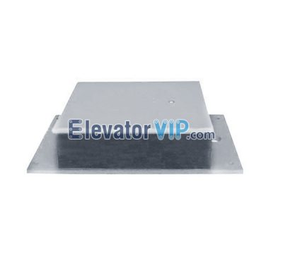 Elevator Anti-vibration Pad for Host Base, Elevator Anti-vibration Pad, OTIS Anti-vibration Pad Supplier, Elevator Anti-vibration Pad Manufacturer, Elevator Anti-vibration Pad Exporter, Elevator Anti-vibration Pad Wholesaler, Cheap Elevator Anti-vibration Pad for Sale, Elevator Anti-vibration Pad Factory, XBA310E1, XBA310E2, XBA310E3, XBA310E4
