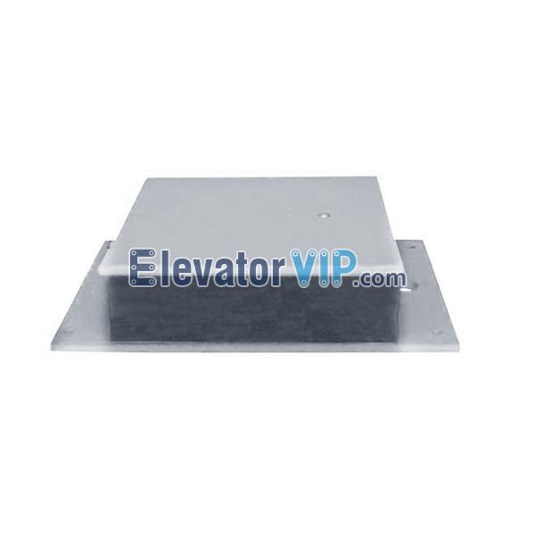 Elevator Anti-vibration Pad for Host Base, Elevator Anti-vibration Pad, OTIS Anti-vibration Pad Supplier, Elevator Anti-vibration Pad Manufacturer, Elevator Anti-vibration Pad Exporter, Elevator Anti-vibration Pad Wholesaler, Cheap Elevator Anti-vibration Pad for Sale, Elevator Anti-vibration Pad Factory, XBA310E1, XBA310E2, XBA310E3, XBA310E4