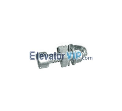 Otis Elevator Spare Parts Safety Retainer XBA331AL1, Elevator Brake Parts, Elevator Adapting Piece for COP and Bottom Case, OTIS Elevator Brake Parts for Sale, Elevator Brake Parts Supplier, Elevator Brake Parts Manufacturer, Elevator Brake Parts Exporter, Cheap Elevator Brake Parts Online, Elevator Brake Parts Factory, Buy Elevator Brake Parts from China, XBA331AL2